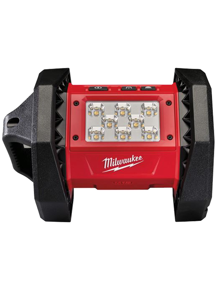 PROJECTEUR DE CHANTIER 18V MILWAUKEE